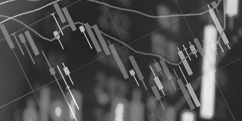 Stocks & Shares ISA