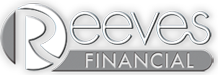 Reeves Financial - Independent Financial Advisors with offices in Horsham, Crawley & East Grinstead